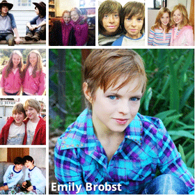 6)-Emily-Brobst-MAIN-PHOTO-AREA.png